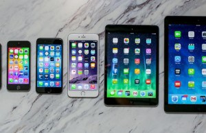 Why Apple should not introduce iPhone 6s Mini