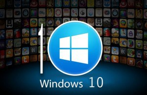 Windows 10 is revealed, has many interesting new features