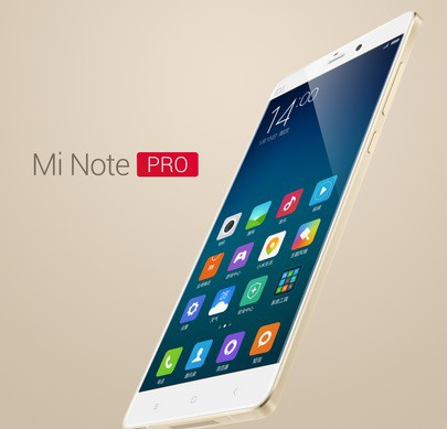 Xiaomi throws the biggest challenge to Apple Inc