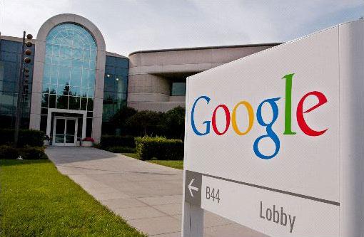 google wireless carrier