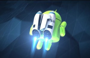 How to speed up your Android smartphone in 3 easy steps