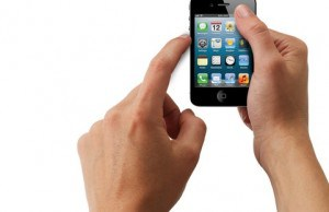 iPhone 6 Mini starting to look like a sure possibility