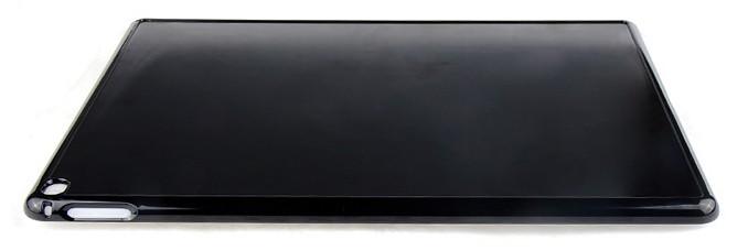 iPad-Pro-Case-Leak-1