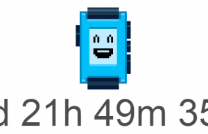 A new Pebble Watch, expected to be launched next week!