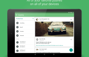 Top 3 Best Android Apps You Should Know About