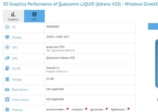 windows 10 microsoft tablet-benchmark