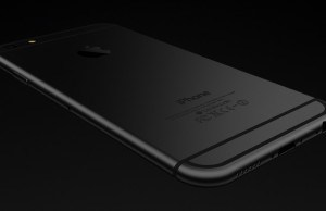 Will the iPhone 6C be the third smartphone released by Apple this year?
