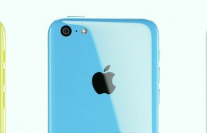 No iPhone 6C this year, according to expert
