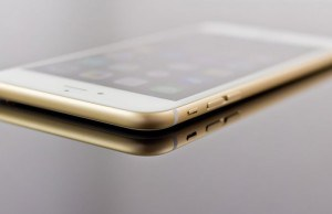 iPhone 7 could come in 2015 after all, according to rumors