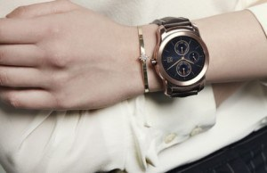 Is LG Watch Urbane the best Android Wear smartwatch of the moment?