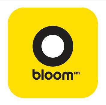 bloom fm ios