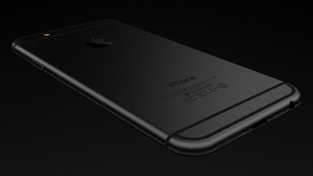 iphone 6s predictions