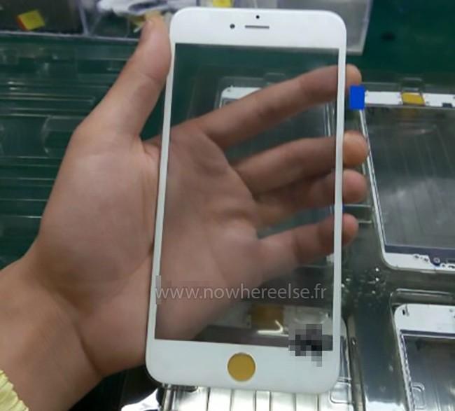 iphone6sfrontpanel1
