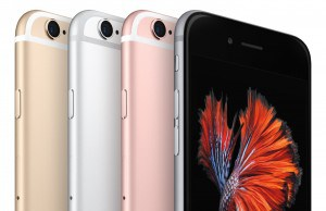 iPhone 6s Prices – Everything you need to know