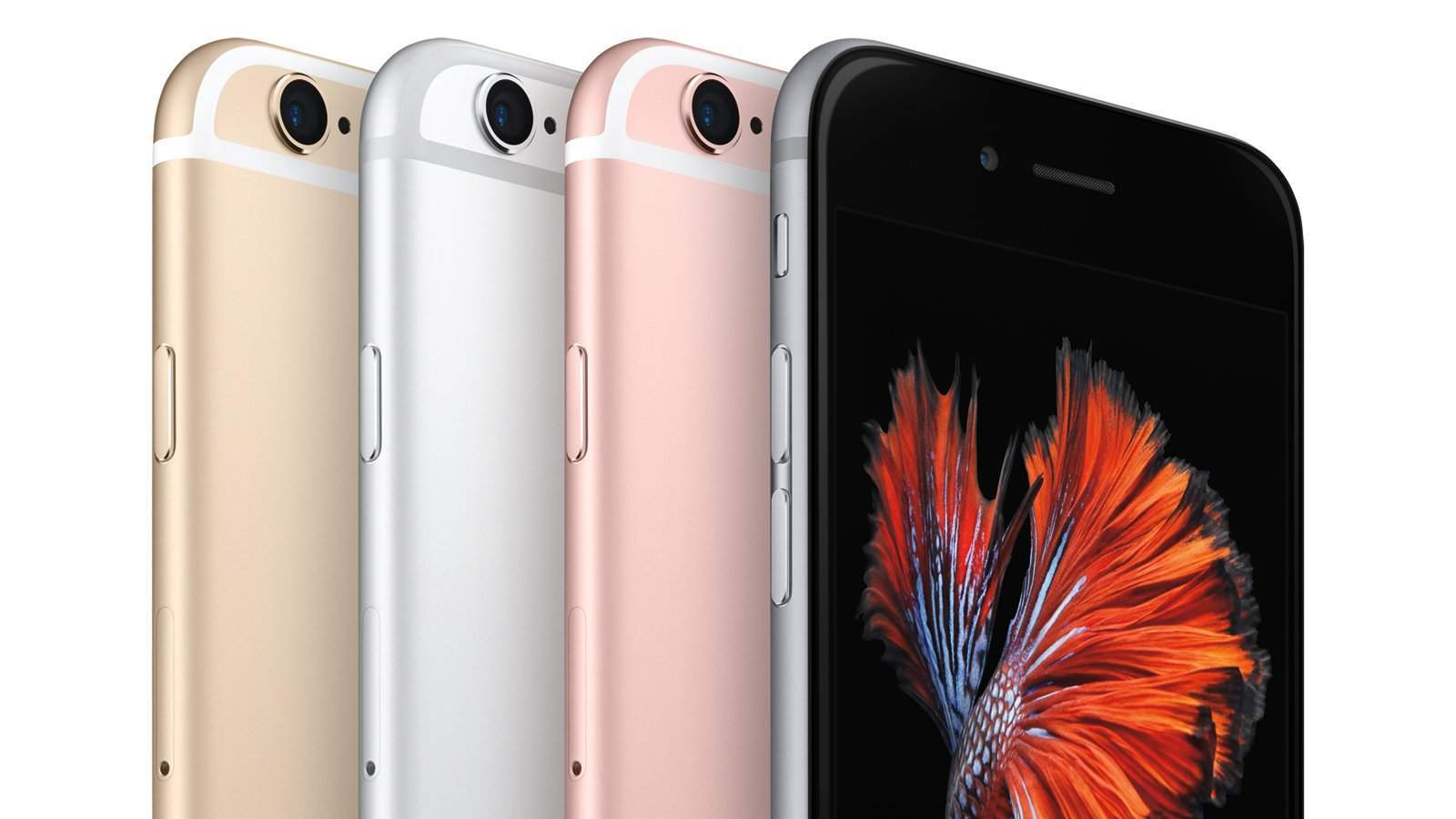 when does iphone 6s come out iphone 6s prices everything you need to 1577