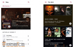 Is Apple Music actually working on Android?
