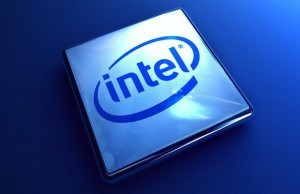The iPhone 7, rumored to be powered by Intel chips