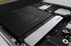 Should users start worrying about the iPhone 6S battery life