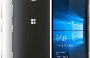 Can the Lumia 950 be Microsoft smartphone business' savior?