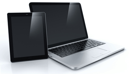 tablet-vs-laptop