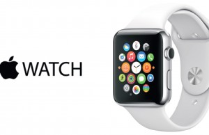Apple Watch to Hit Indian Stores Within Weeks, Statement Says