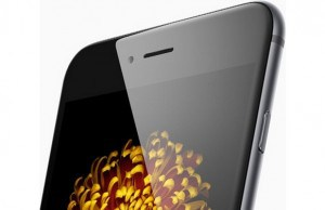 No AMOLED iPhone until 2019, at least