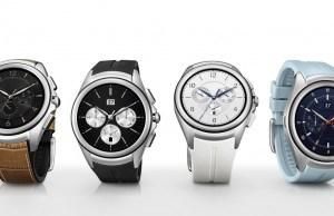 LG Watch Urbane 2nd Edition is dealing with serious issues