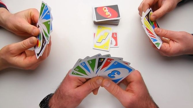 670px-Play-UNO-Step-5-preview-Version-2