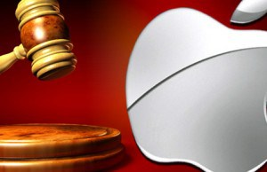 Lawsuit for Undelivered Text Messages Against Apple Dropped