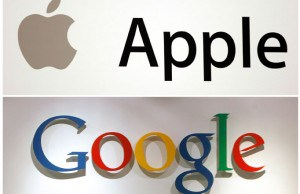 Apple AdBlockers and Their Treats to Google
