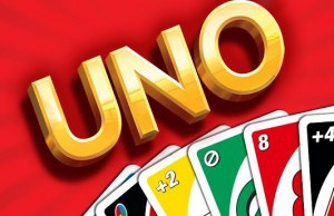 How to play UNO – The beginner's guide