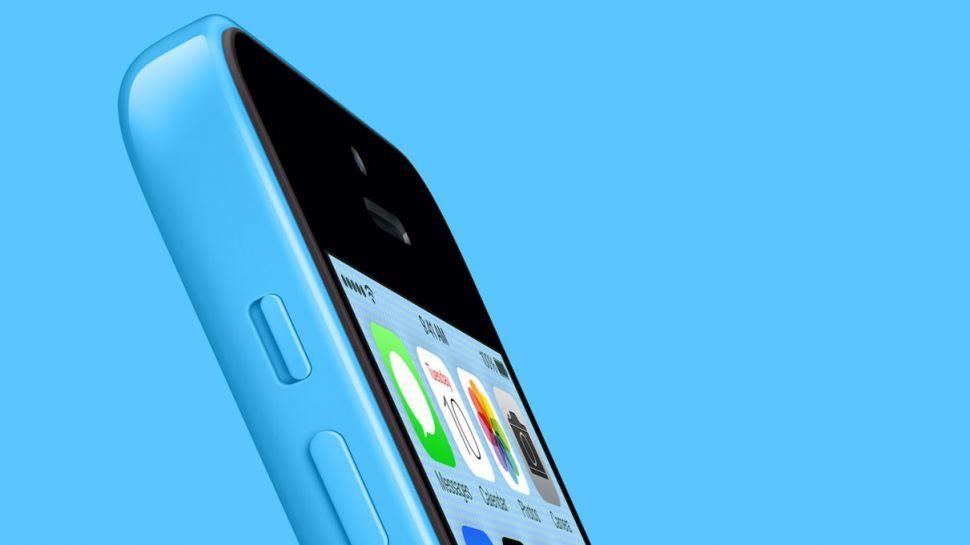 iphone 6c rumors