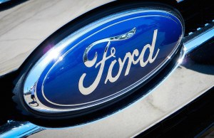 Ford Finally Adds Apple Support for Its Cars