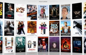 15 Best Free Movies Streaming Sites (THE ULTIMATE GUIDE)
