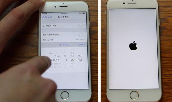 Apple-iPhone-date-bug-463697