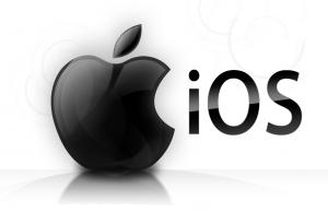 Latest Stats Show 77% iOS 9 Adoption