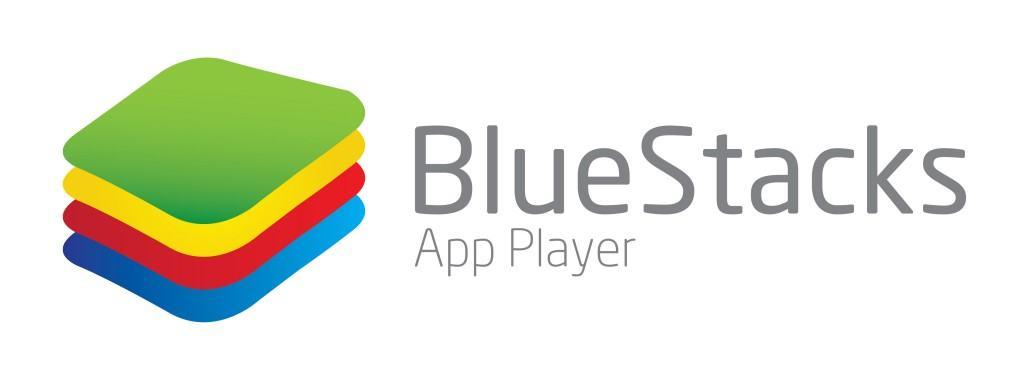 bluestacks new logo big