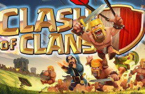 How to play Clash of Clans on PC (COMPLETE SOLUTION)