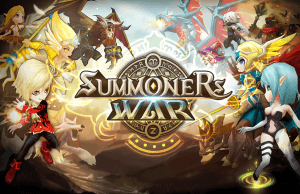 How to play Summoners War on PC – A Quick Guide