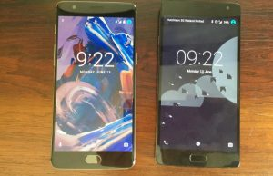 OnePlus 3 Vs OnePlus 2,  Which One To Buy?