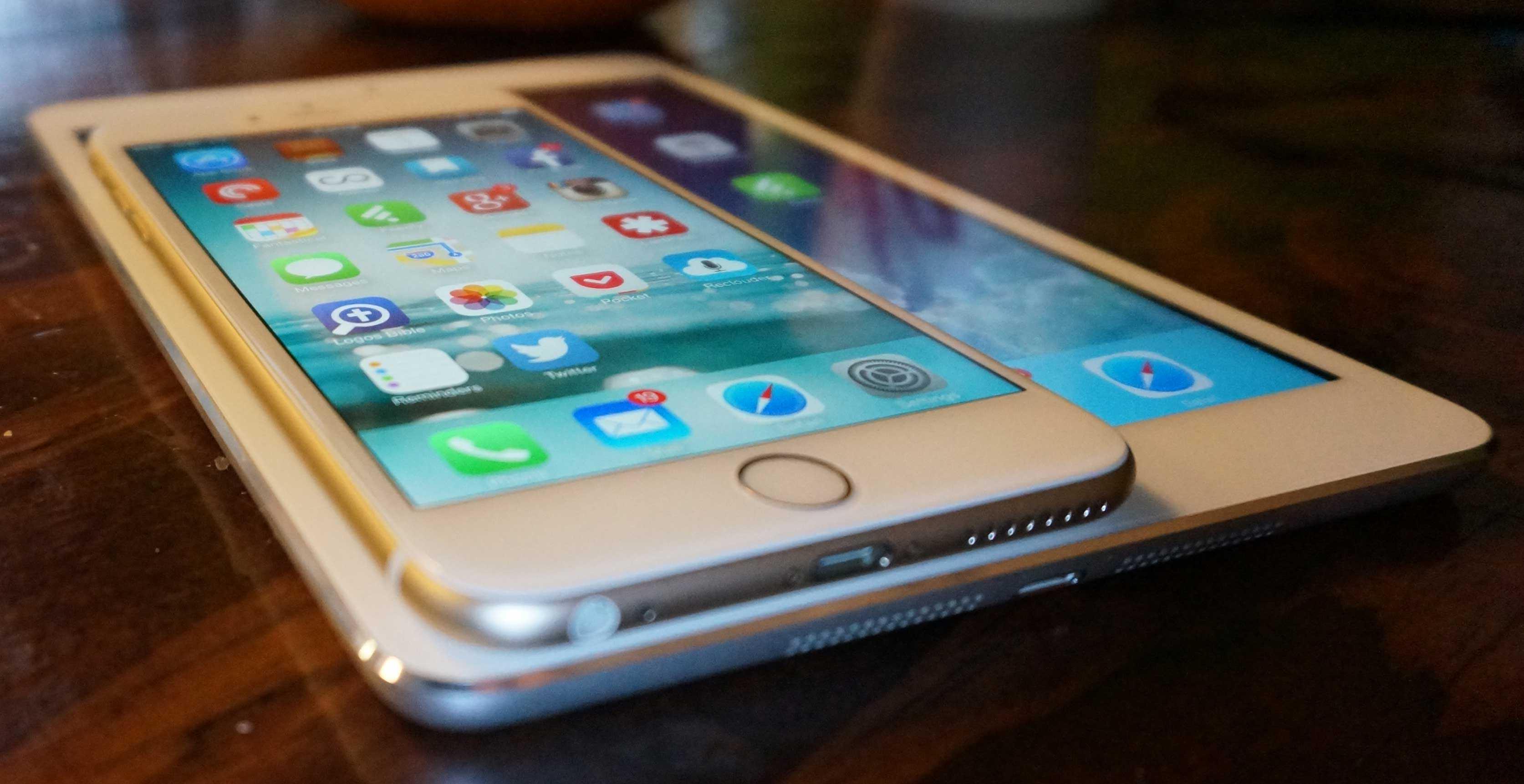 best iphone and ipad emulators for pc