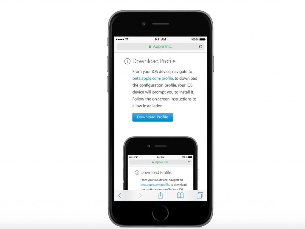 iOS-10-Public-Beta-Download-1024x770