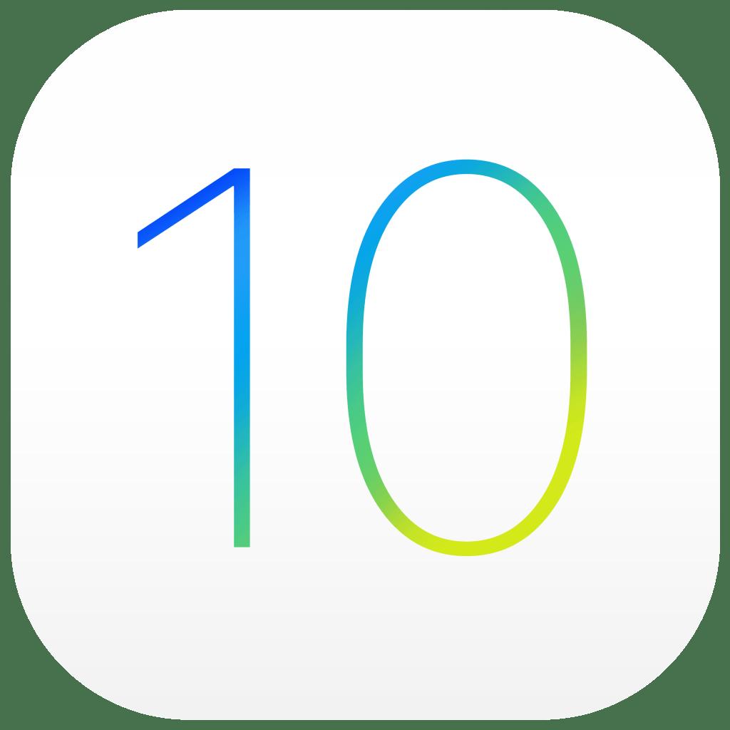 iOS-10-beta-4-download