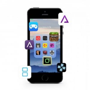 Best Nintendo DS Emulators for iPhone and iPad