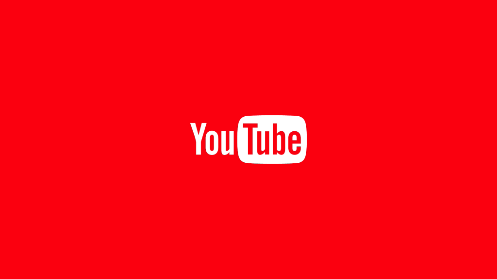 convert yotuube videos