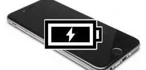 How to Fix iPhone Won't Turn On Issue for Dead Dead Devices