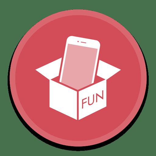 install iFunbox iOS 10