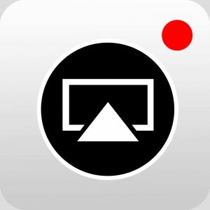 iRec Record iPhone Screen iOS 10