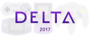 Install Delta Emulator All-in-One iOS Emulator for iOS 10