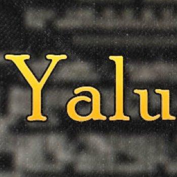 Yalu Jailbreak